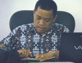 Ahmad Aliefyanto
