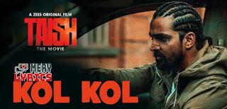 Kol Kol Lyrics By Rohit Sharma
