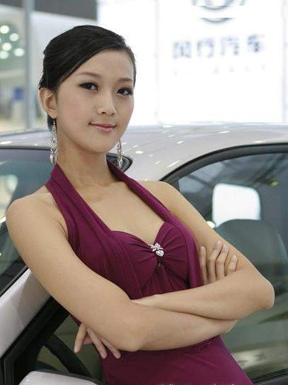 Can You Insure A Car On A Sunday