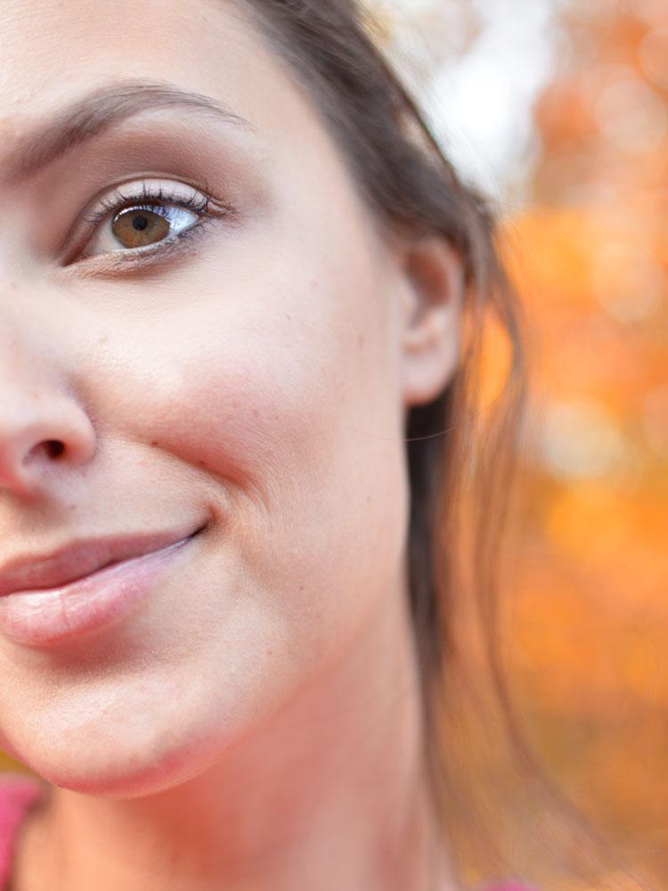 Kwasy na twarz w domu - najlepsze produkty z kwasami - Czytaj więcej »