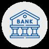 Finances et Banques