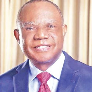Christians Must Join politics to change the Nation – Omobude
