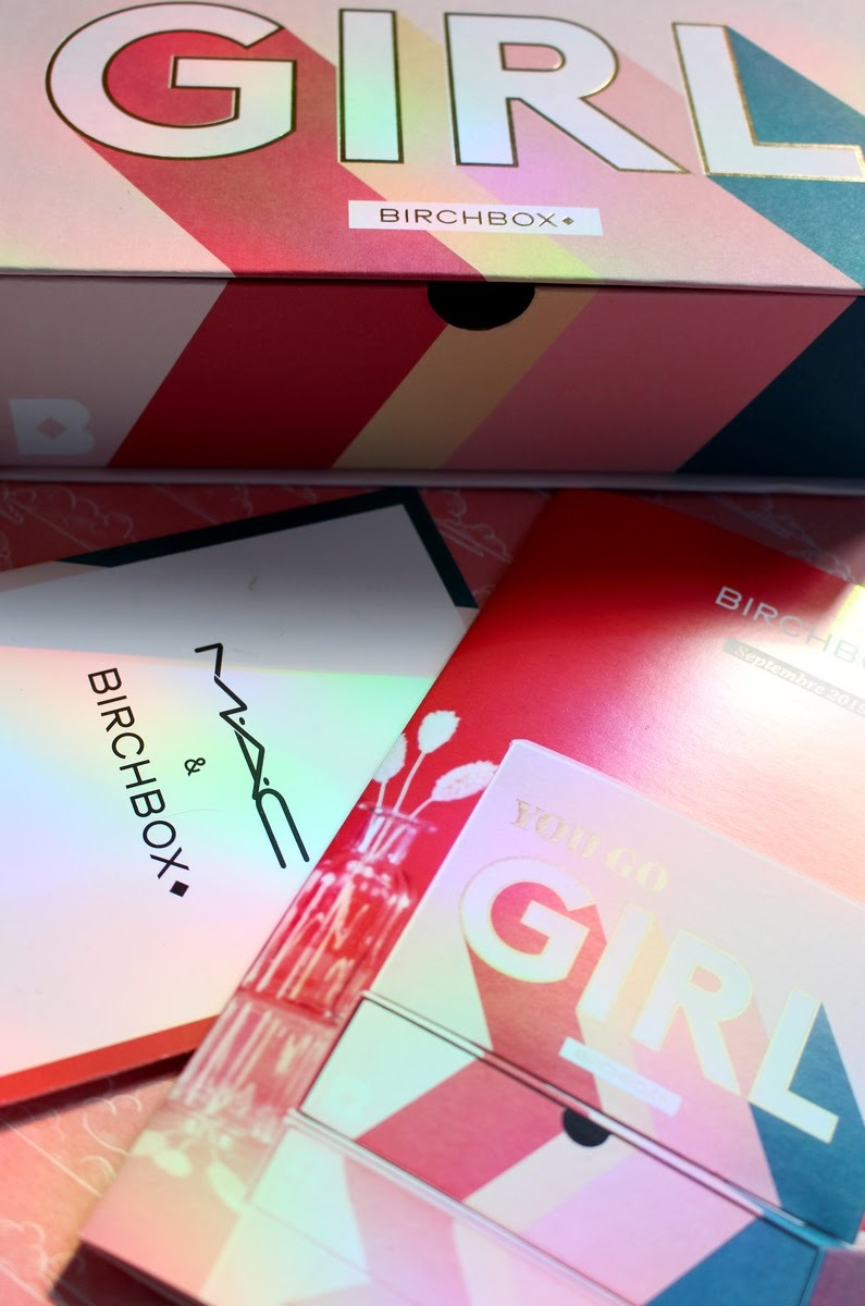 birchbox-septembre-2019-you-go-girl