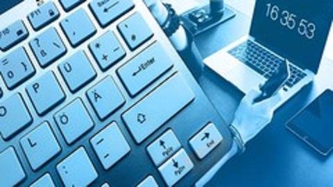 ST0-237 Symantec Loss Prevention Technical Practice Exam