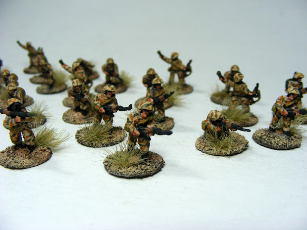 20+ 15mm Modern Civilian Miniatures Pictures and Ideas on Meta Networks