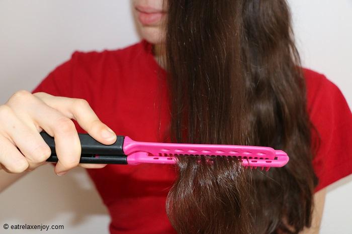 אביזרי טיפוח השיער של ביוטיקייר לחורף BEAUTIHAIR MUSTHAVE