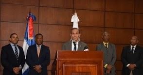 VEA CUALES SON: Las medidas que dispuso el Ministerio de Trabajo para trabajadores y empleadores