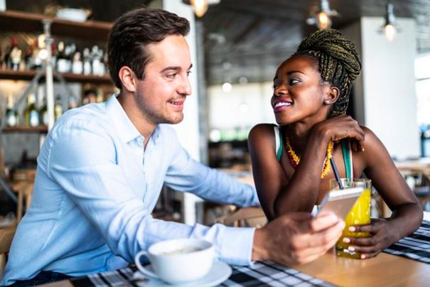 Apakah Anda Seorang Rata-Rata Joe? Sains Mengatakan Itu 1 dari 4 Jenis Kepribadian