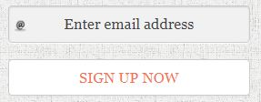 Pada Blog terdapat Kotak Subscribe atau Berlangganan