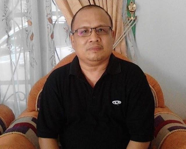 JAMO Indonesia Berpusat di Lampung