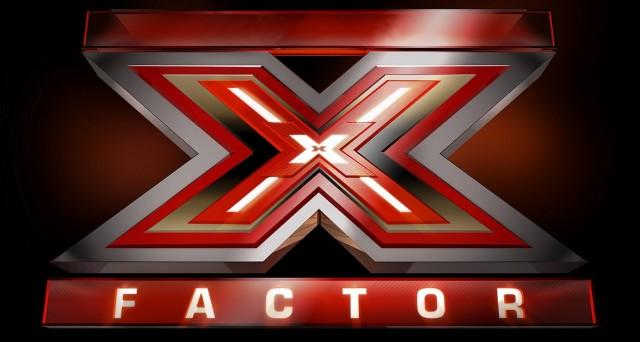 Canzone Pubblicità X Factor 2017, Spot Agosto 2017