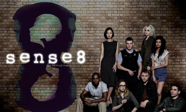 sense8_wallpaper_by_alexlima1095-d8xiqy9.png