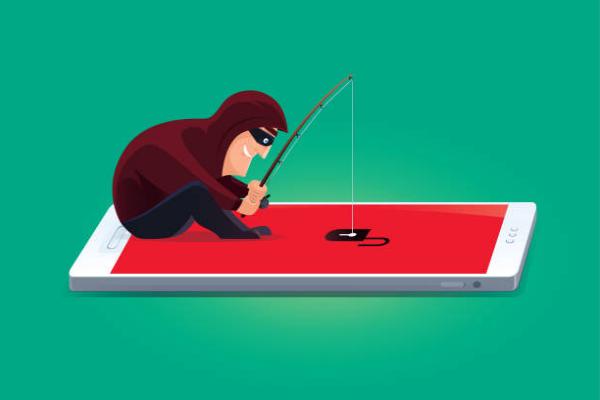 Cara Menghentikan Malware di Smartphone