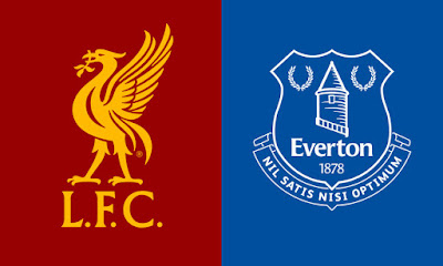 Live Streaming Liverpool vs Everton FA Cup 6.1.2020