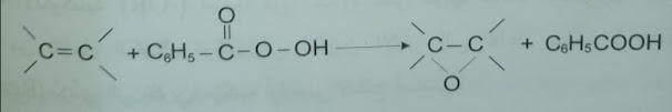 أكسيد الأيتيلين و الإيبوكسيدات