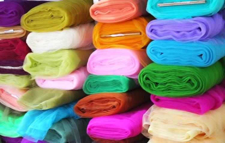 kain untuk pashimna syar'i hijab