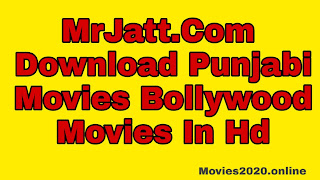 mr jatt movies