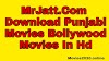 Mr. Jatt Movies - Download Punjabi Movies | Bollywood Movies