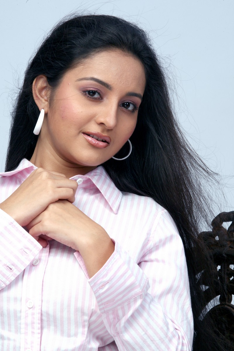 Indian Movie Actress Bhama , Malayalam, Kannada Actress-5633