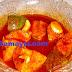 ஆவக்காய் ஊறுகாய் ரெசிபி | Avakkay Pickle Recipe !
