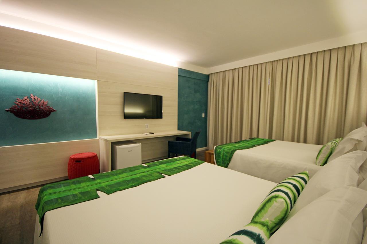 hotéis do interior de SP