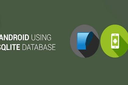 Cara Membuat Aplikasi Ojek Online Dengan Android Studio