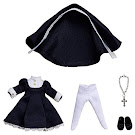 Nendoroid Nun Clothing Set Item