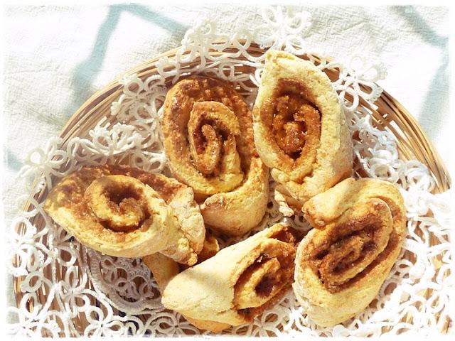 pastry-pinwheels