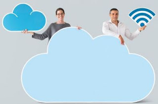 cloud computing hardskill