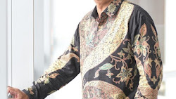 Jiwasraya Kembali Digugat, Saksi Ahli: Penundaan Kewajiban Pembayaran Utang (PKPU) Tidak Perlu Izin OJK