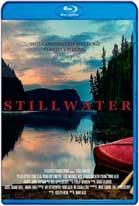 Stillwater (2018) HD 720p Subtitulada