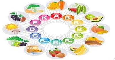 dinh dưỡng trước khi mang thai