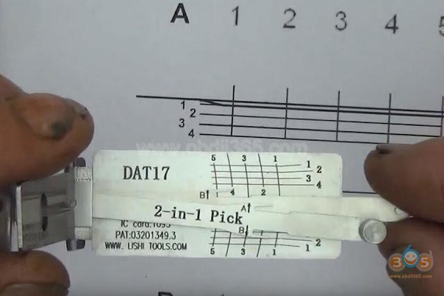 lishi-dat17-for-subaru-6