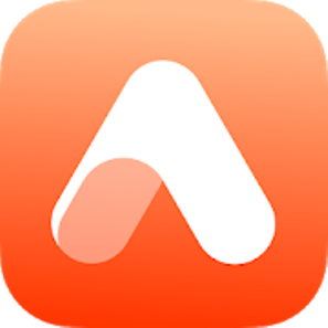 AirBrush: Easy Photo Editor Premium v4.1.1 APK
