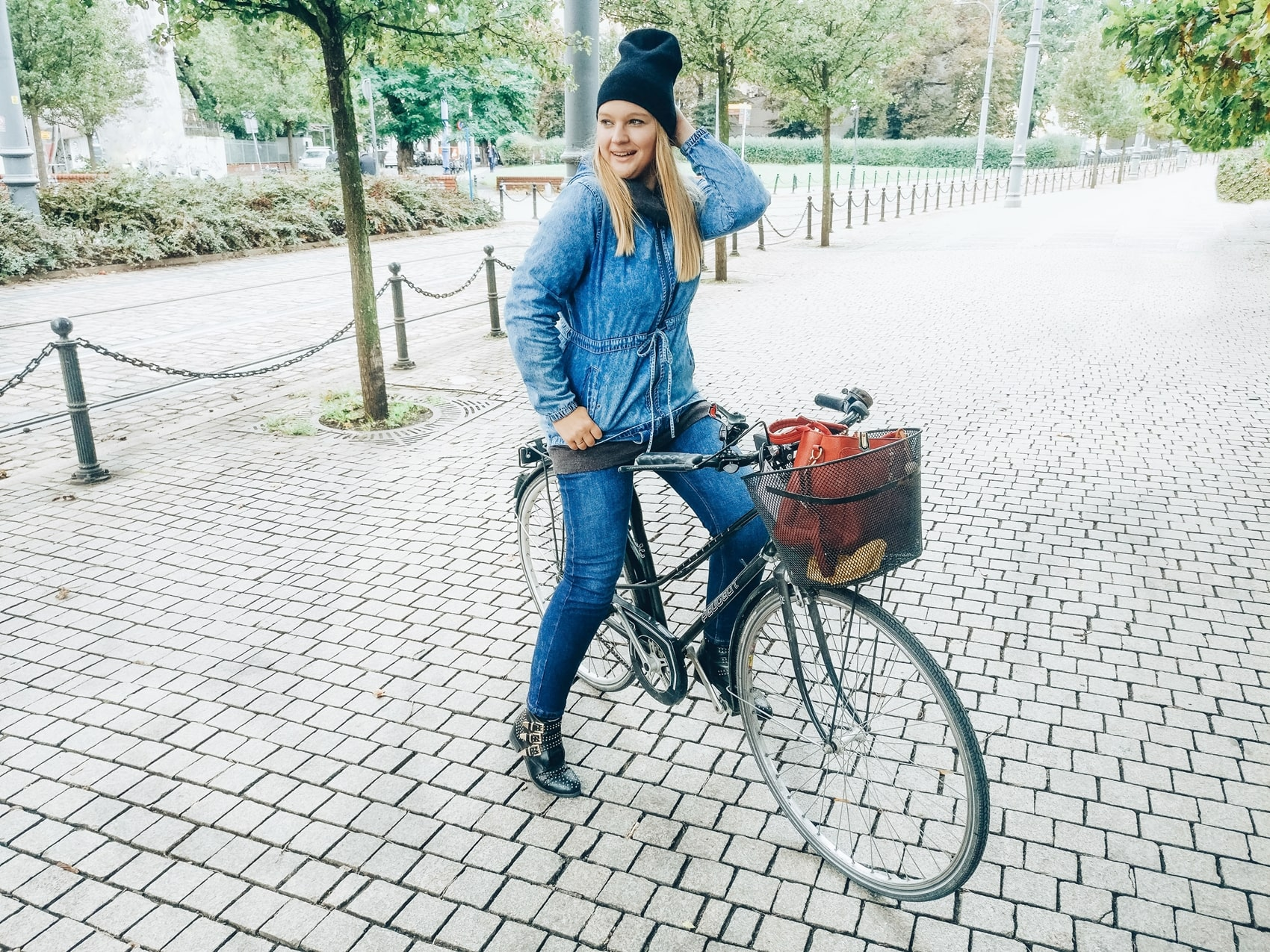 streetstyle_jeans