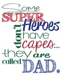 Fathers Day Message/Sms in Hindi