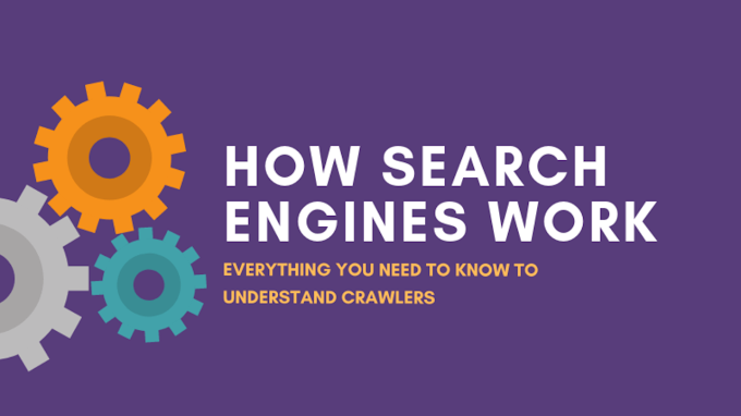 List of information gathering search engines tools etc