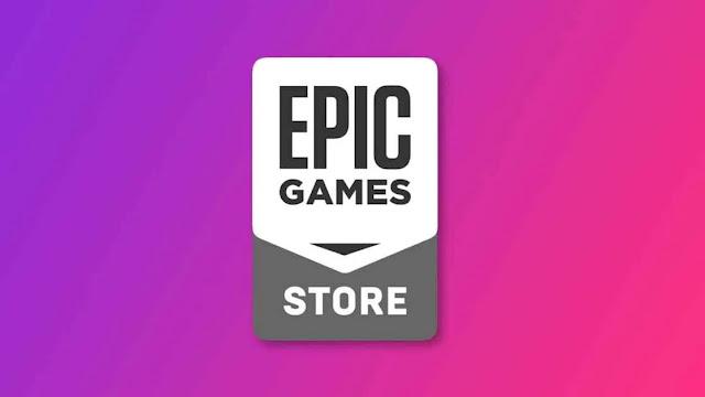 أحصل على الألعاب المجانية الأسبوعية المتوفرة الأن على متجر Epic Games Store
