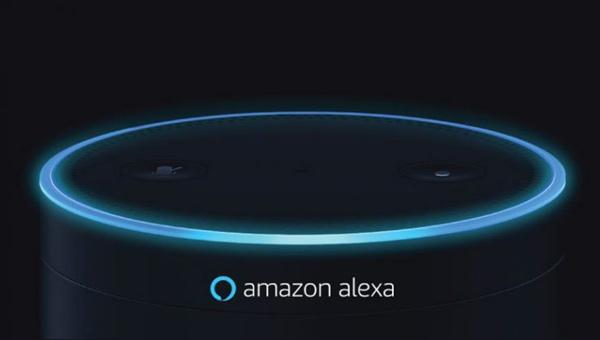 تشغيل Alexa على هاتف اندرويد