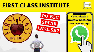 FIRST CLASS INSTITUTE (LA PAZ)