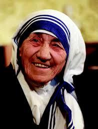 मदर टेरेसा कौन थी | Mother Teresa Biography in Hindi