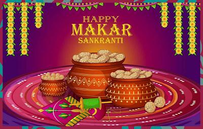 Happy-Makar-Sankranti-3