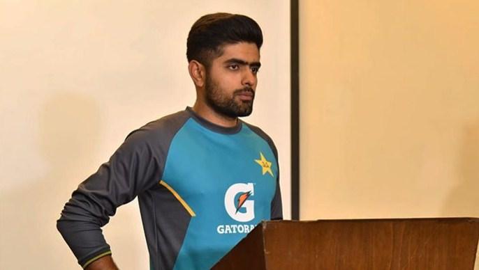 Gli esperti paragonano Babar Azam a Kohli in India, Williamson della Nuova Zelanda