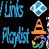 Free Daily M3U Playlist 3 December 2017