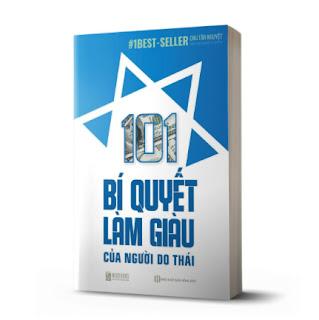 101 Bí Quyết Làm Giàu Của Người Do Thái ebook PDF EPUB AWZ3 PRC MOBI