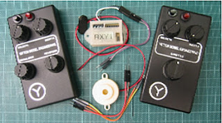 http://www.yattonmodelengineering.co.uk/radiocontrolsystem.html