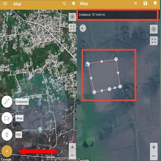 मोबाइल से खेत कैसे नापे,मोबाइल से खेत कैसे नापे जाते हैं,Jio मोबाइल से खेत कैसे नापे,चल कर जमीन कैसे नापे,जिओ मोबाइल से जमीन कैसे नापे,मोबाइल से जमीन कैसे मापी जाती है,mobile se khet kaise nape