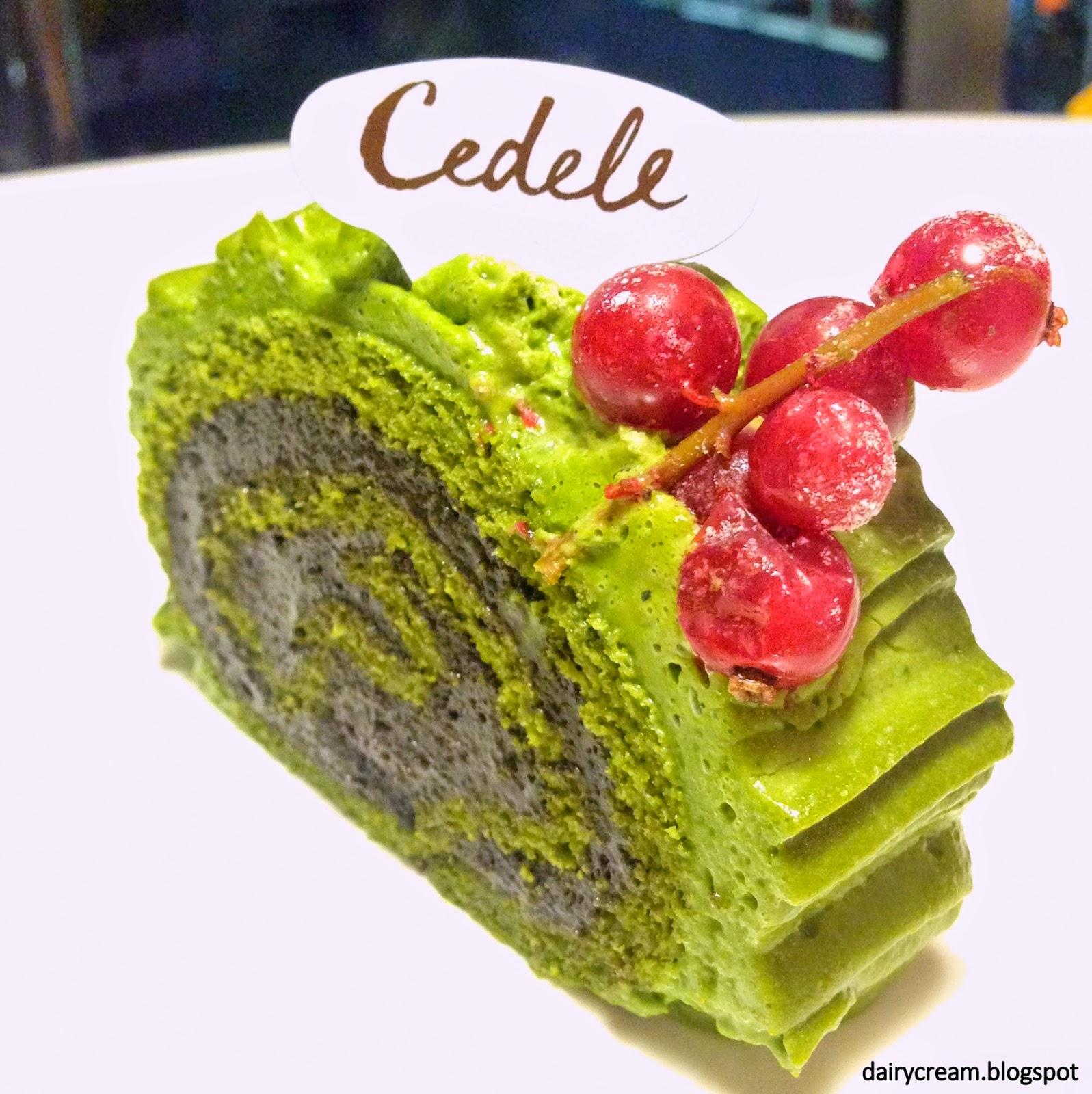 Best Organic Cake Recipe