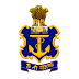 Join Indian Navy - 33 MR (Musician) Recruitment Sailor Entry Online Form 2021