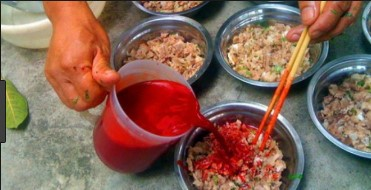 https://ratupelangi-net.blogspot.com/2018/09/9-makanan-sup-paling-menjijikkan-di.html